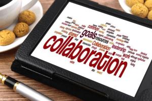 virtual-mailbox-collaboration