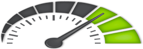 speedo-icon2