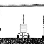 Sonda de pistón o de Kullenberg