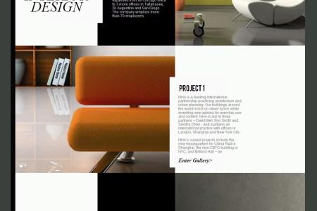 home ideas modern home design interiors design websites