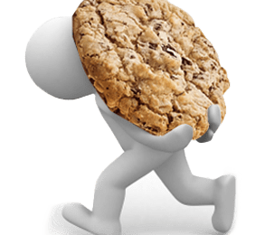 pop-website-aanpassen-cookiewet