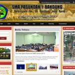 smapasundan1-bandung