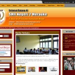 websitesekolah-smandamerouke