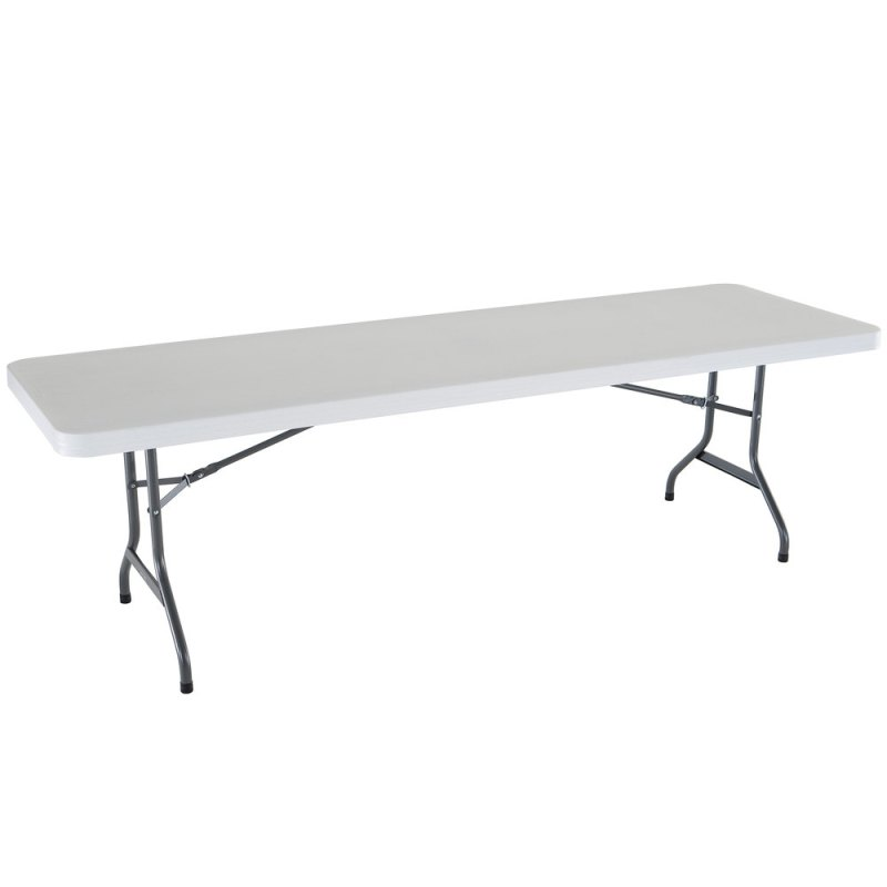 Large Of Outdoor Folding Table