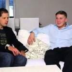 Interview mit 23-jährigem Überflieger Kris Stelljes (Ein Internetunternehmer packt aus)