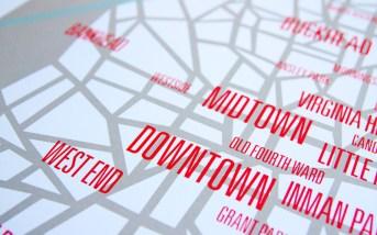 atlanta-neighborhoods-map_03_1024x1024