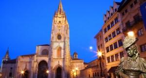 CatedralOviedo3