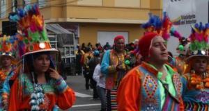 Desfiles-Cayambe-5