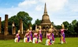 IG-Culture-O_ThaiClassicalDance_004-sisatchanalai-classical-dance-500x332