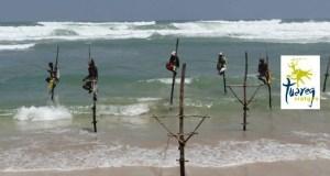 Pescadores-zancudos-en-la-playa-1024x768 copy