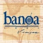 banoa1-150x150