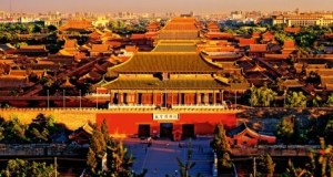 beijing_forbidden_city
