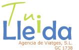 logo_lleidaitu