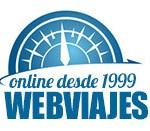 logo_webviajes
