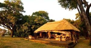 nuba-zambia