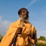 viaje-a-etiopia-navidad-taranna-005-642x370