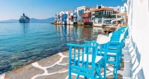 viaje-a-islas-griegas-atenas-rodas-creta-