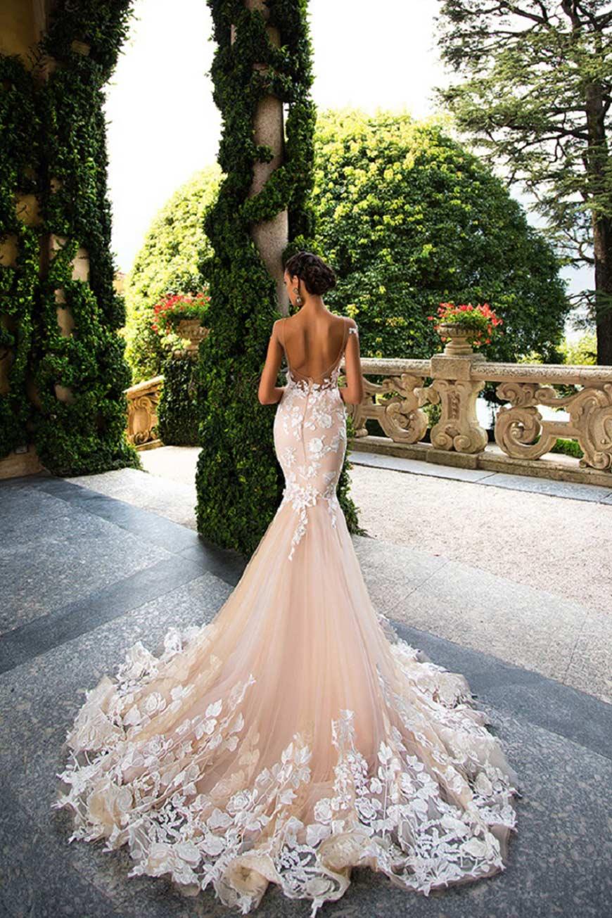 Exciting Wedding Ideas By Blush Wedding Dresses Chwv Blush Wedding Dresses Wedding Ideas By Colour Chwv Blush Wedding Dress Er Bride Blush Wedding Dress Store wedding dress Blush Wedding Dress