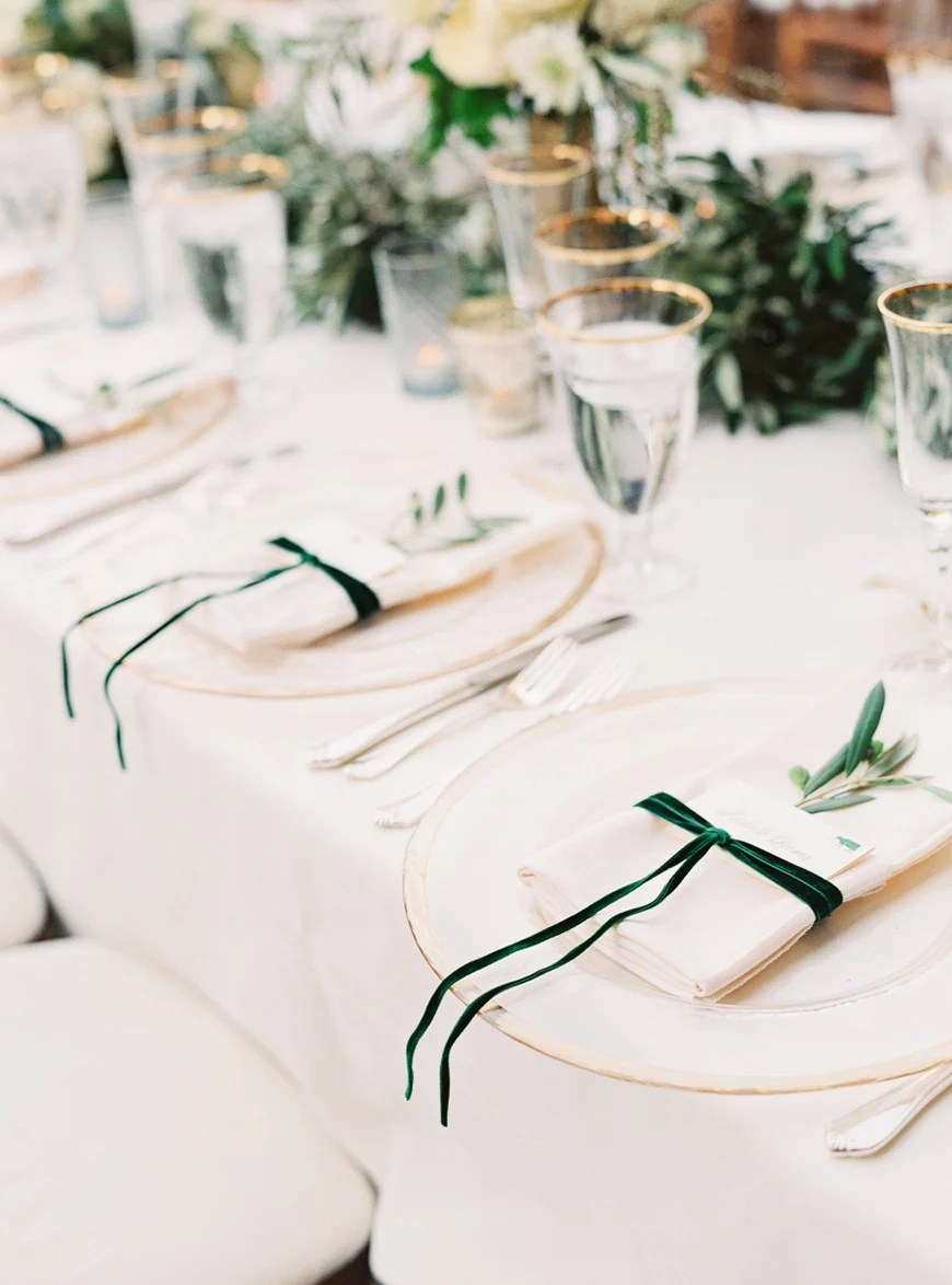 Fullsize Of Wedding Table Decorations