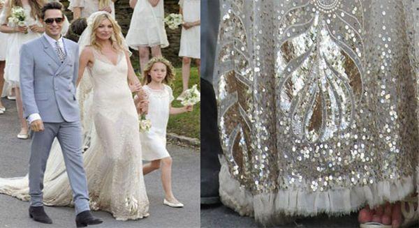 Kate moss wedding dress 28 images pastel kate moss s wedding kate moss wedding dress best wedding dresses wedding clan junglespirit Gallery