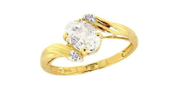 gold engagement rings 10 most beautiful wedding clan
