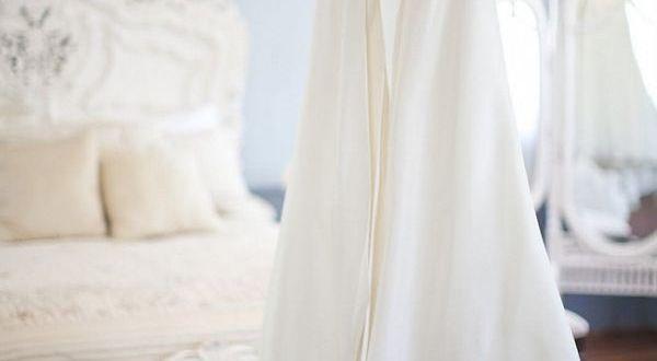Ways To Recycle Your Wedding Dress Wedding Clan