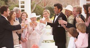 2014 Wedding Themes