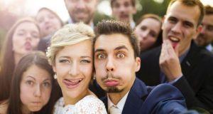 own wedding photographer (4)