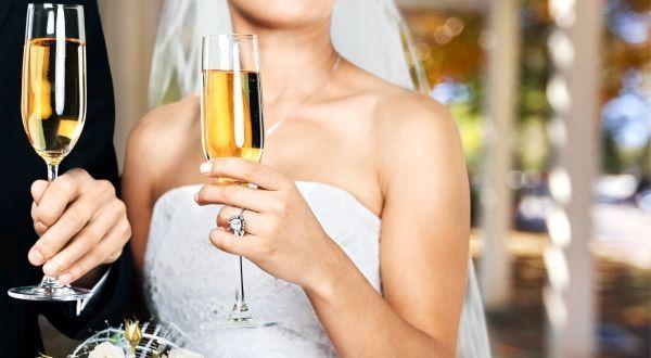 fabulous wedding venues in Ireland (4)