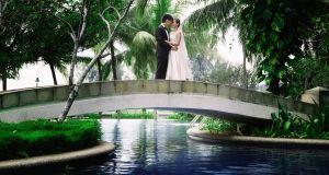 future-in-wedding-planning
