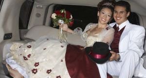 wedding-transportation-4