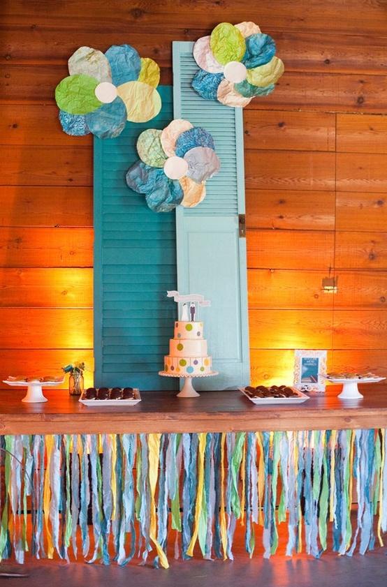 5 Incredible Ways to Slash Your Wedding Budget