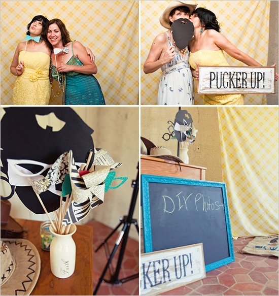 3 Great Ways to Save Cherished Wedding Memories