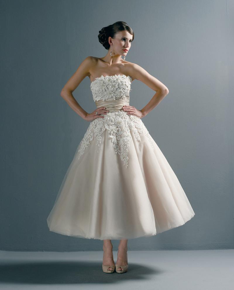 summertime wedding dresses short summer wedding dresses Beautiful Short Summer Wedding Dresses You Have To See