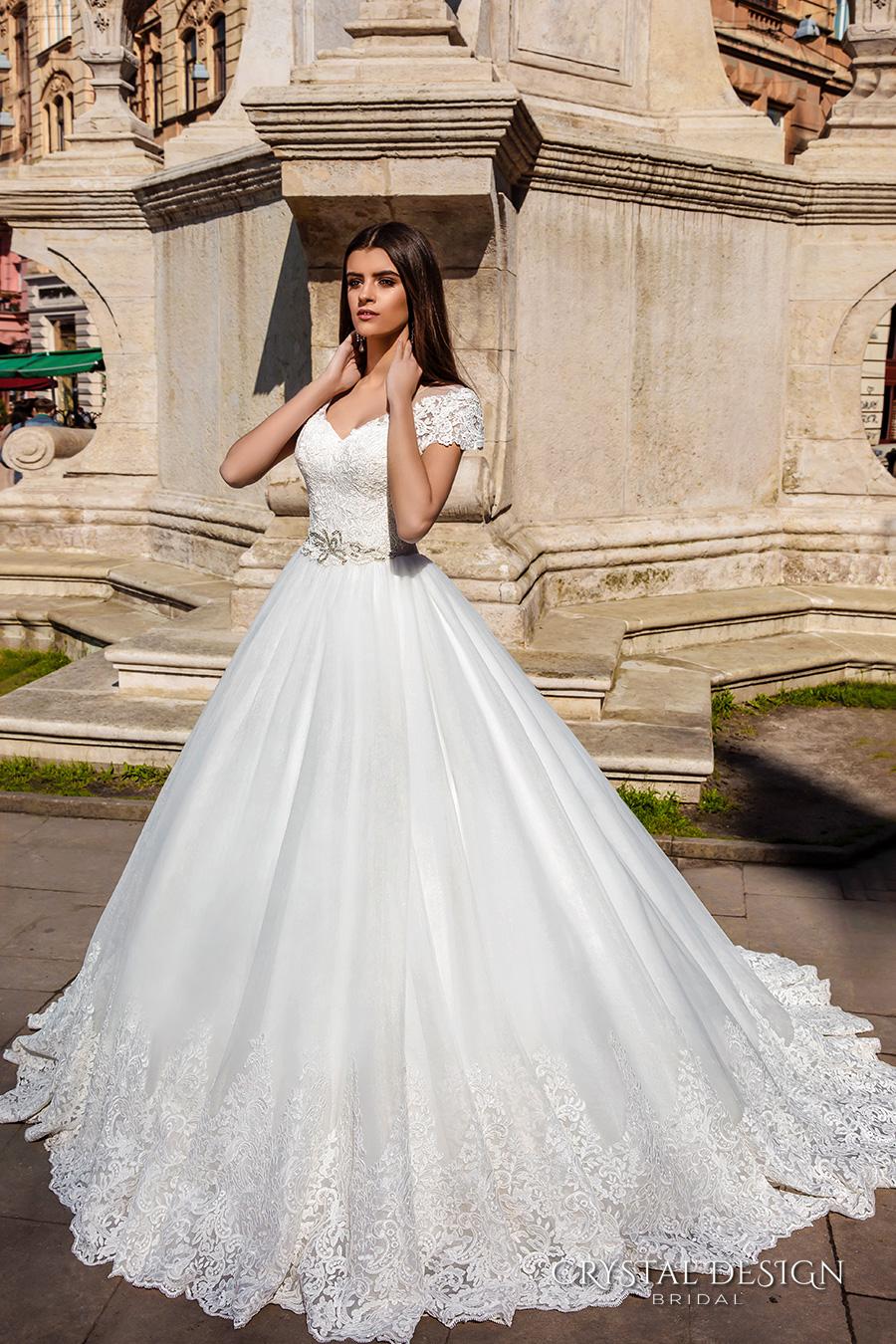 sheath wedding dresses lace back sheer back wedding dress Allure Allure Romance Lace Sheer Back Wedding Dress