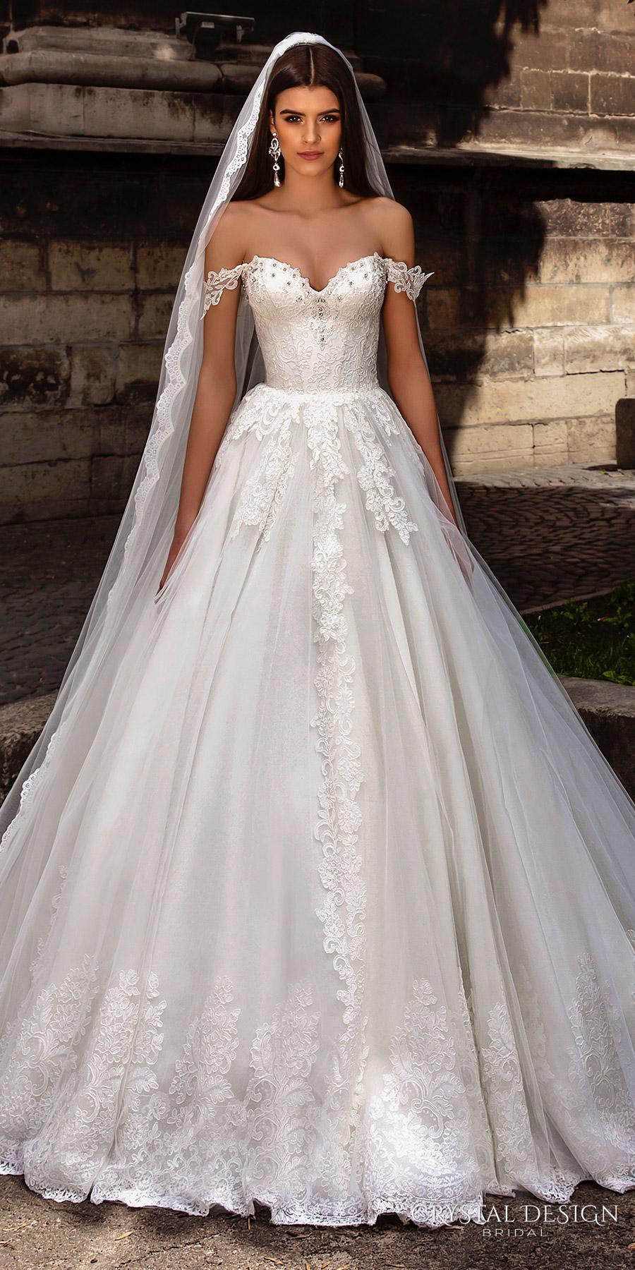 ball wedding dresses wedding ball gown dresses Ball wedding dresses