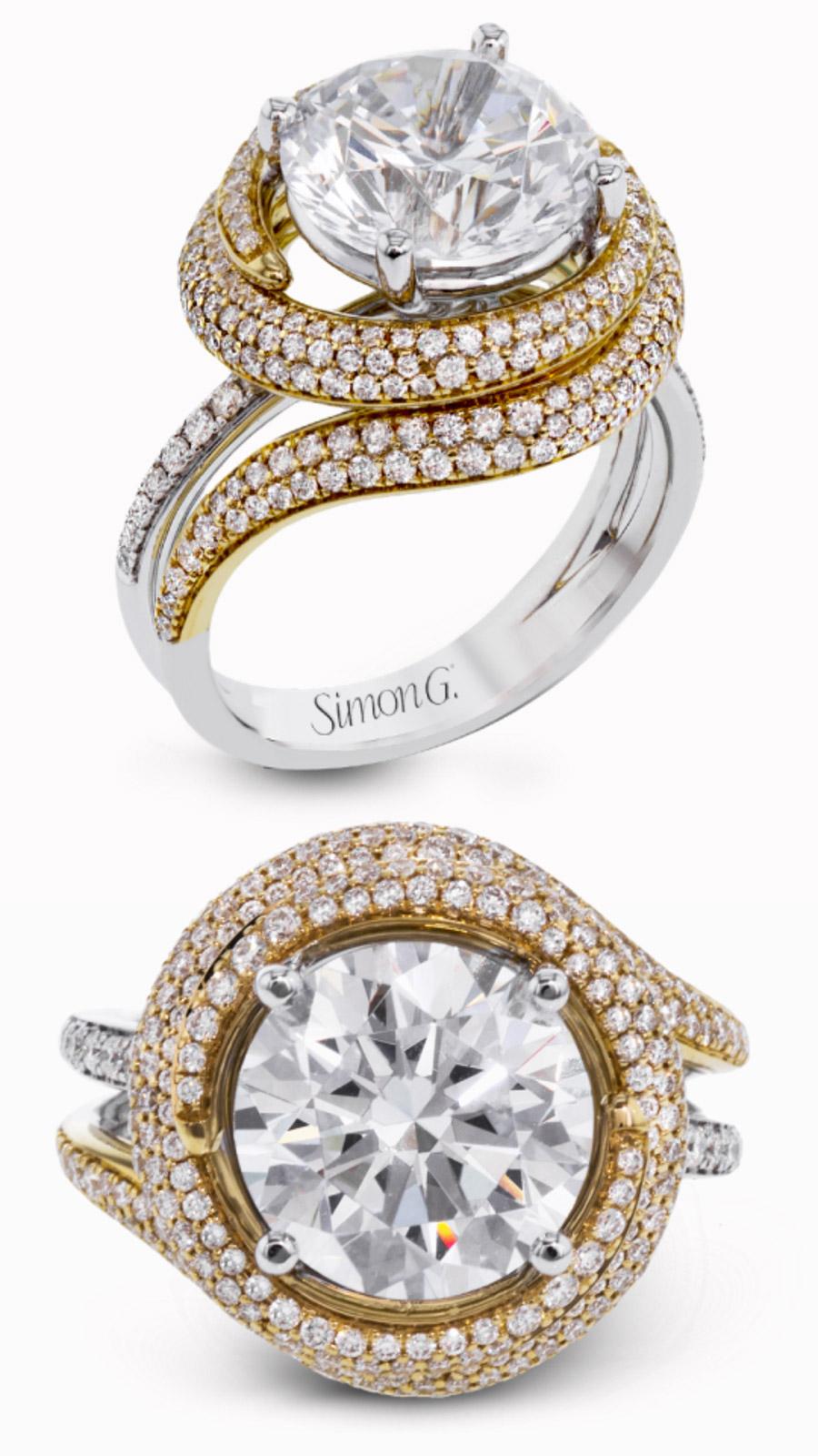commandments of wedding rings wedding ring band