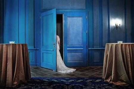wedding planning introverts