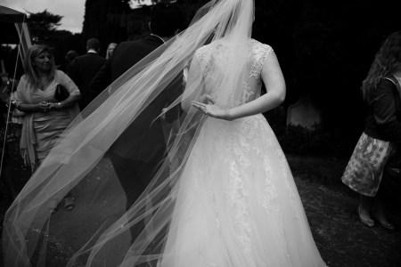 wedding photgrapher london annelie eddy