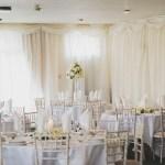 heyrose golf club weddings