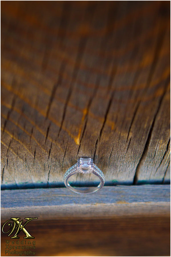 engagement_photography_01