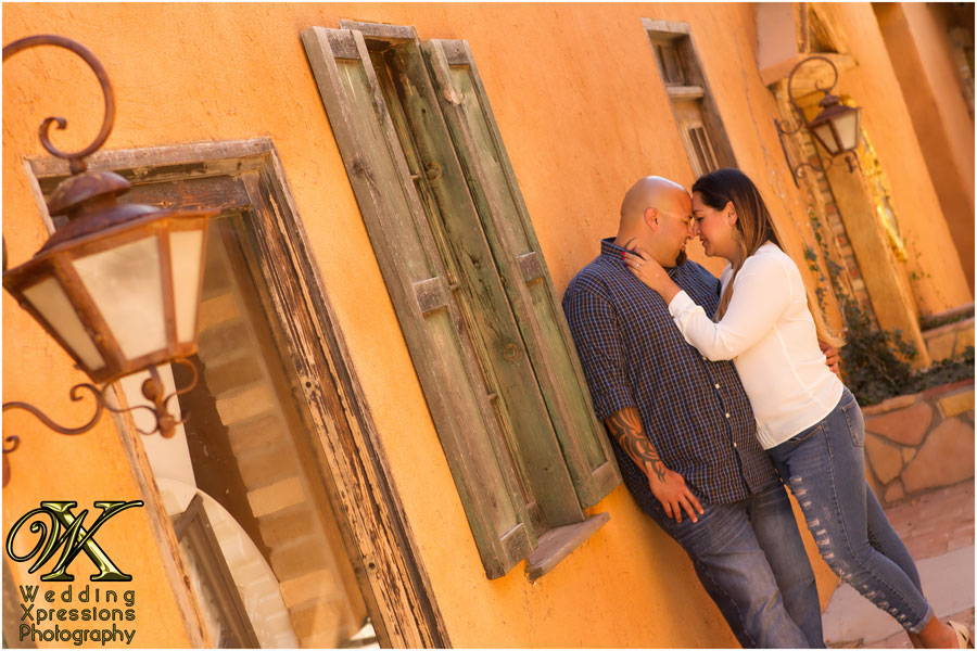 engagement_photography_06