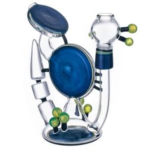 Cool Glass Bong
