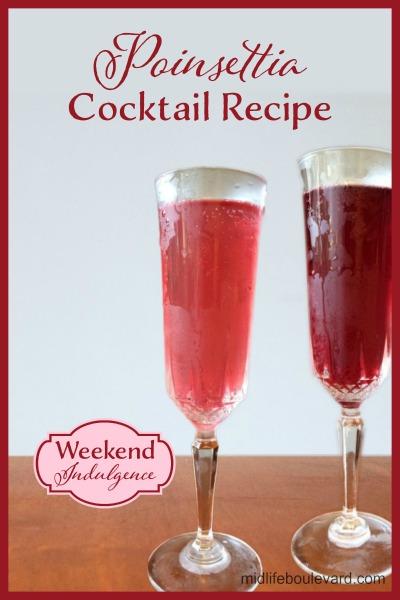 Poinsettia-Cocktail-Recipe
