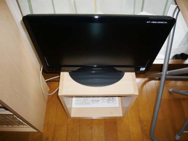 P1580989 - コピー