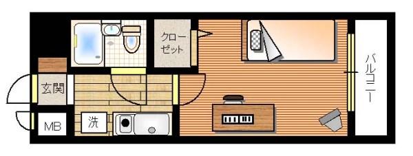 madori - コピー