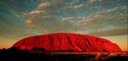 10 Most Famous Places in Australia