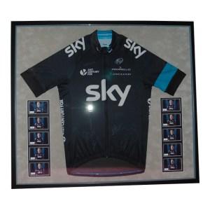 skyshirt smaller