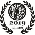 2019_winner_fine_art
