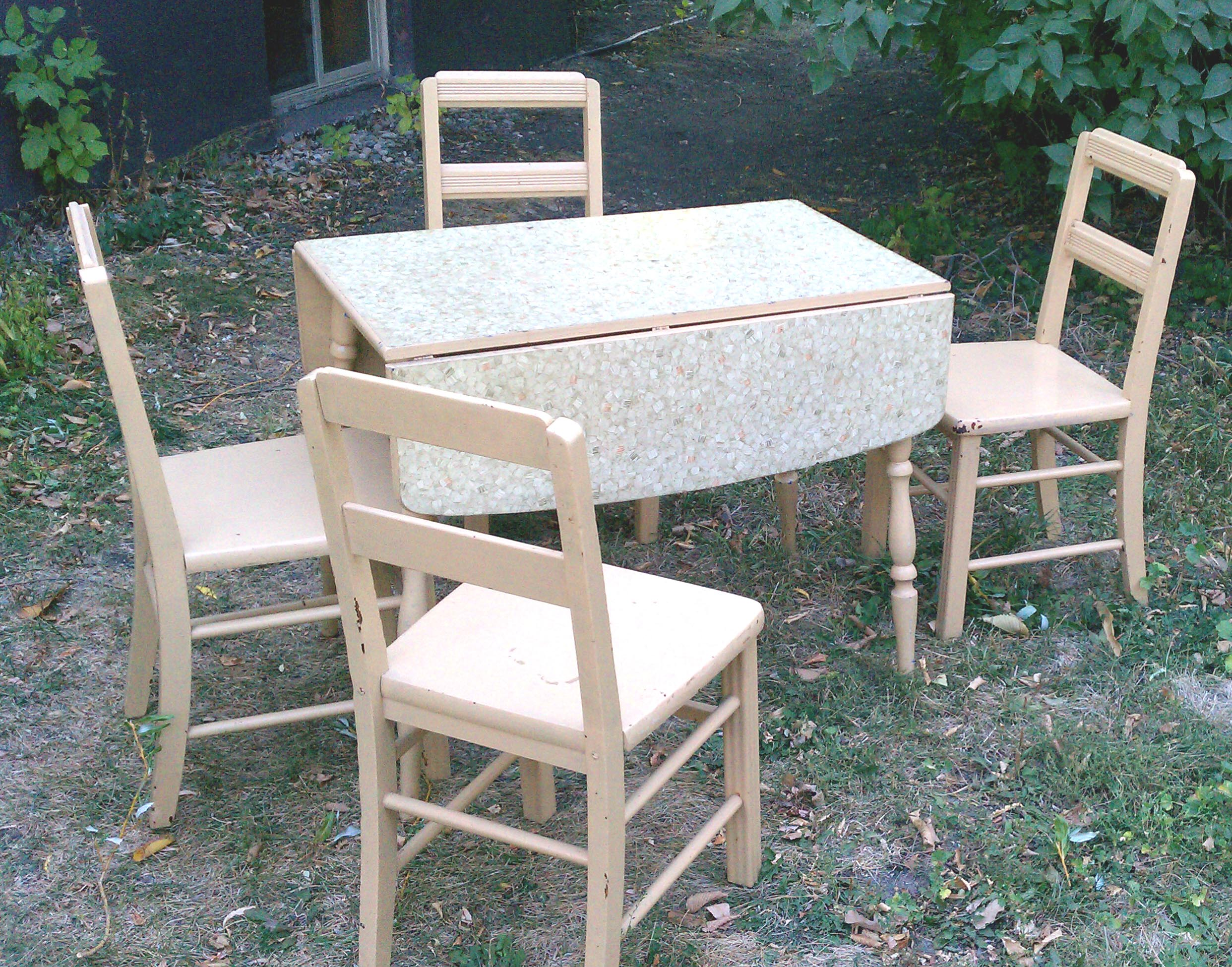 Amazing Chairs We Have Your Collectibles Drop Leaf Table On Wheels Drop Leaf Table Cart Table Chairs Table houzz-03 Antique Drop Leaf Table